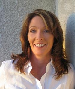 Carolyn Becker