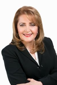 Sherry Farsany