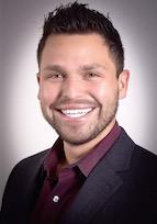 Bryan Garza