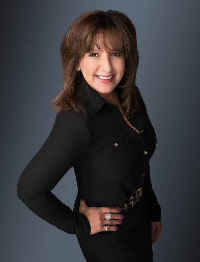 Barbara A. Padilla