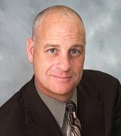 Kurt Frejlach