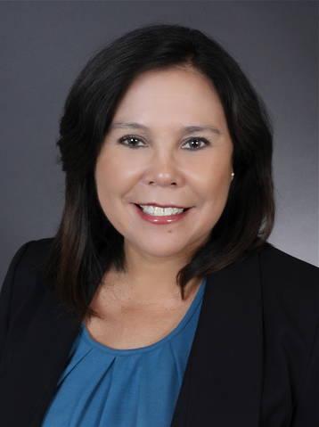 Sylvia Tudor