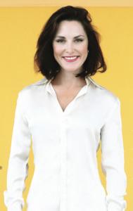 Krista Coyle