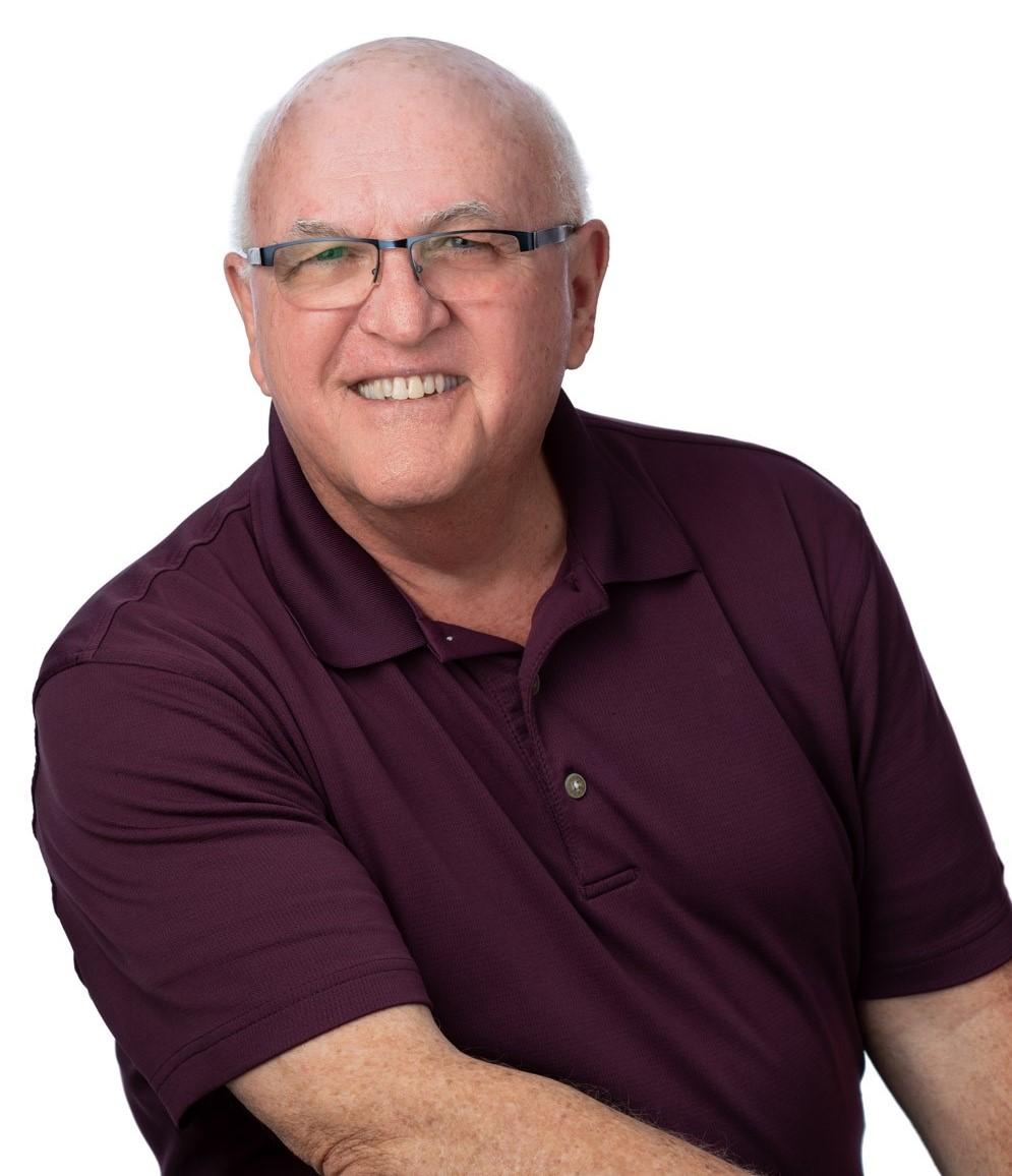 Phil Cass