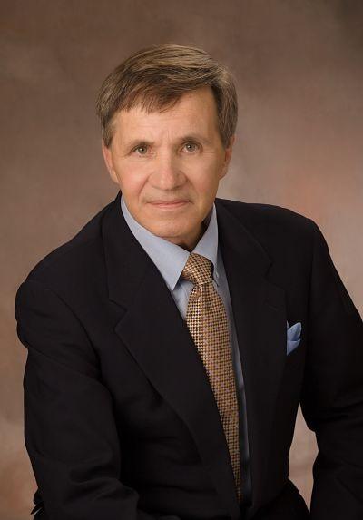 Michael Koski