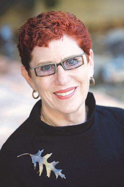 Janice Kaminsky