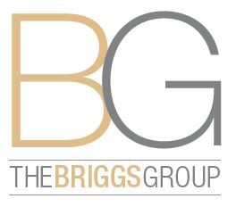 The Briggs Group,