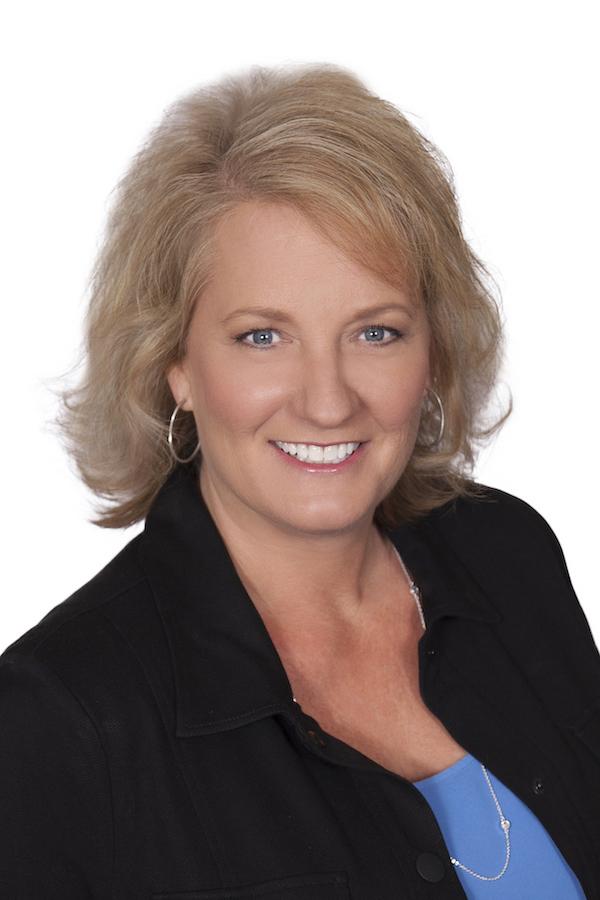 Christina Atwater, Realtor