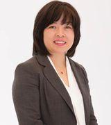 Linda Guo