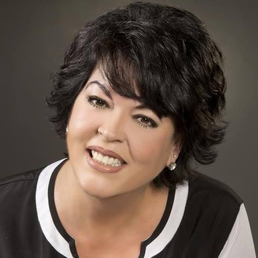 Lisa Albo