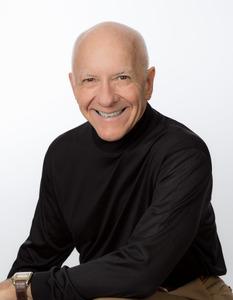 Bill Cochran