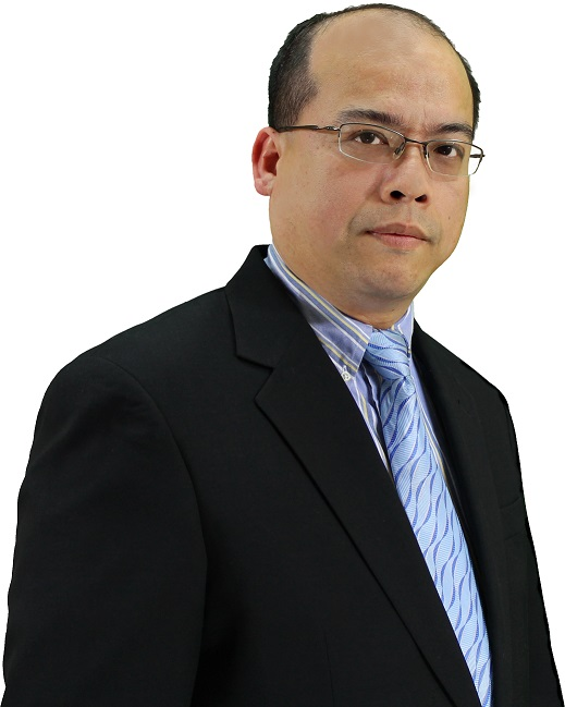 Scott Lee