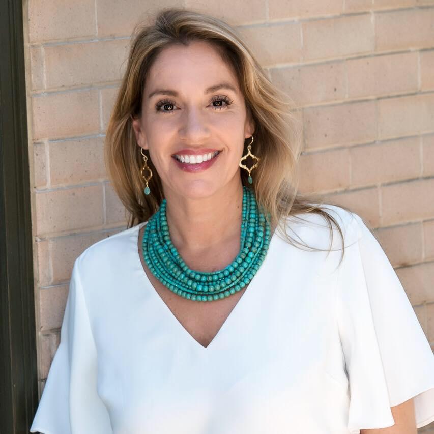 Lisa Sparks Watson