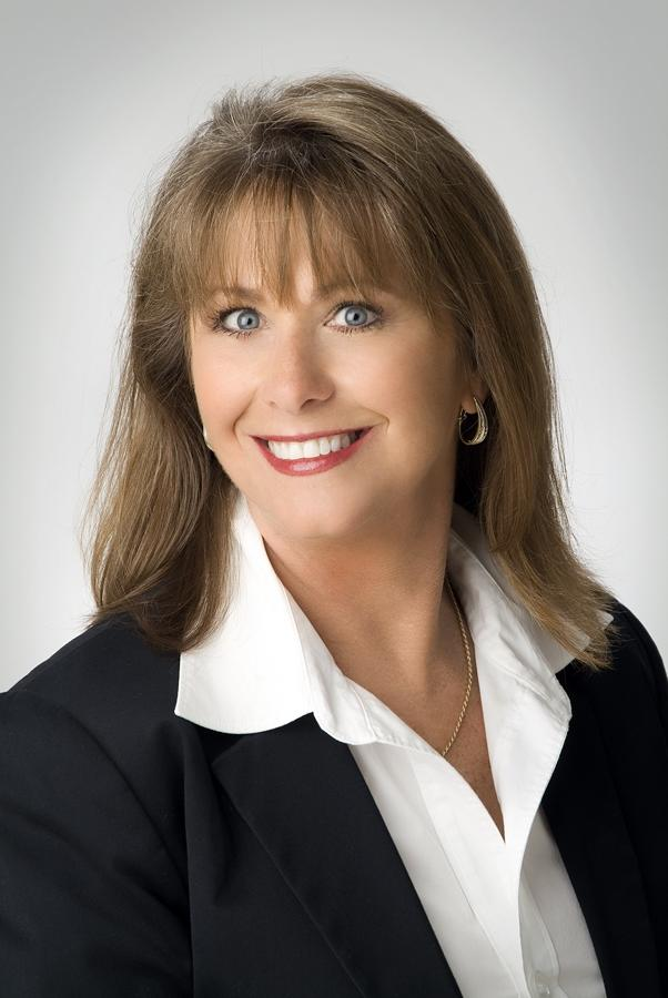 Cindy Fergen