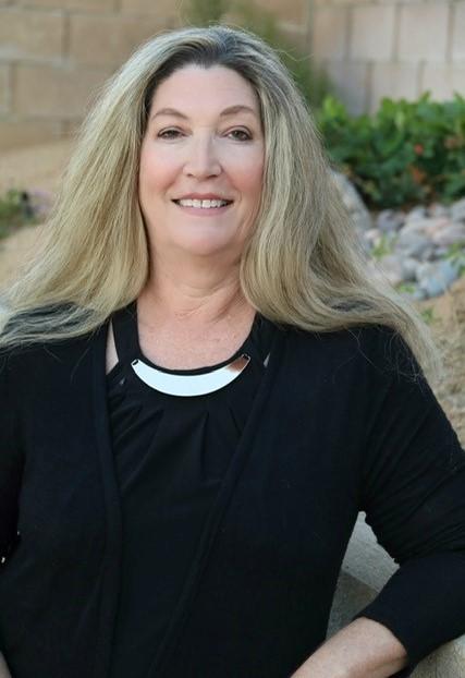 Janice Flanagan