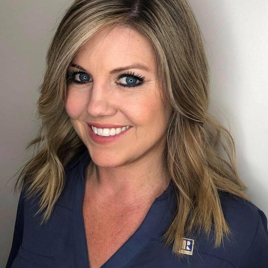 Nikki Rosenfeld