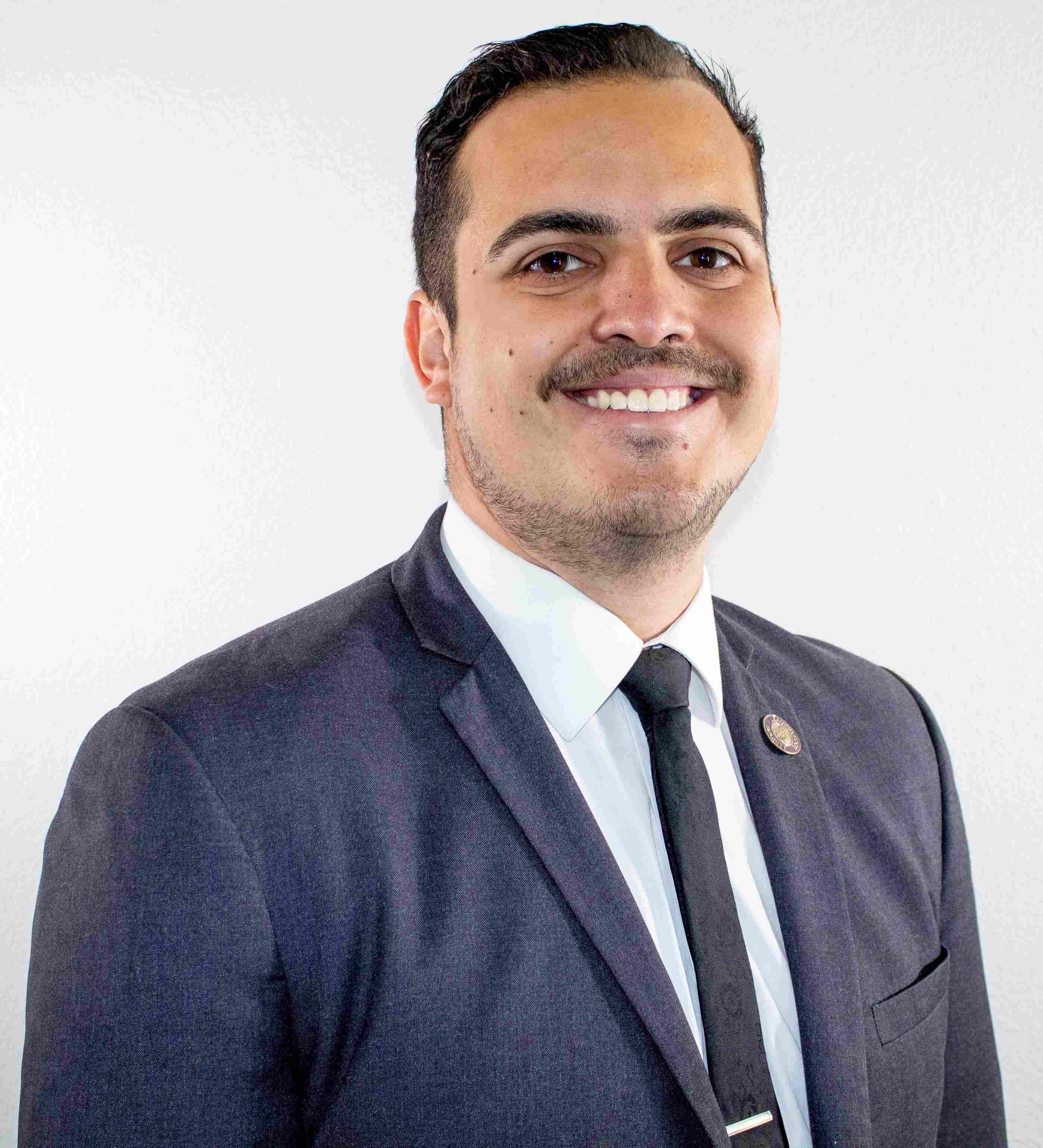 Ryan Lara