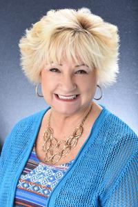 Vicki L. Dawson