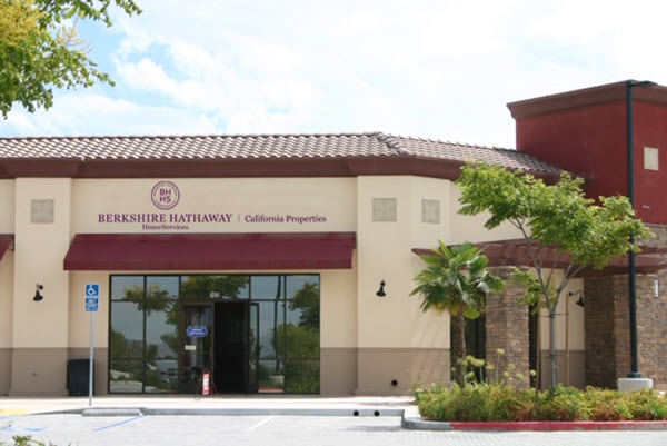 Menifee Office