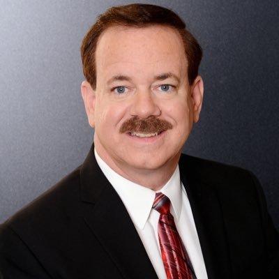 Joe McGowan