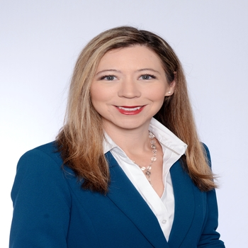 Erica O'Keefe