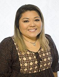 Vilma Sanchez
