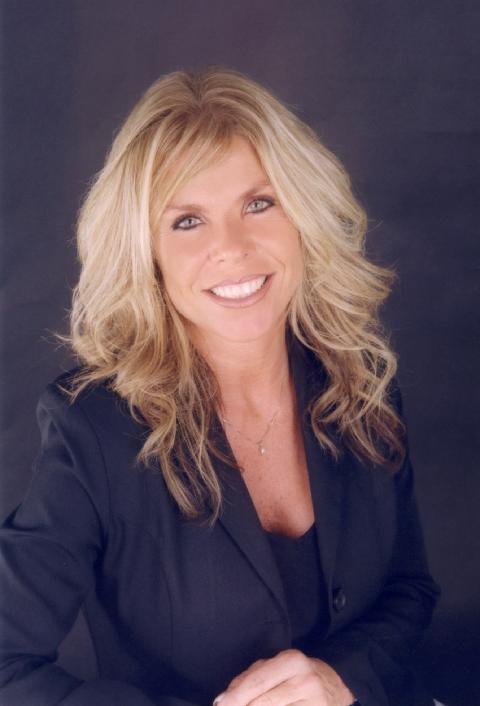 Sherrie Snyder