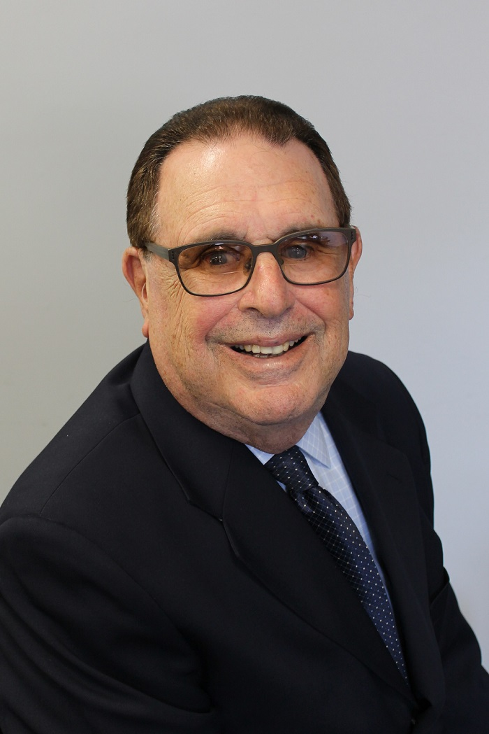 Al Burnstein
