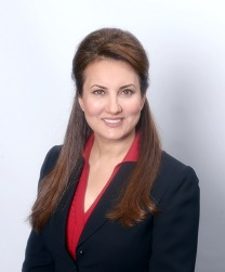 Helen Jamei