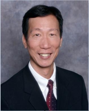 Roy Ku