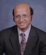 Rao Somuri