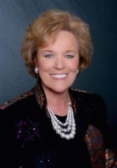 Carol Rounsley