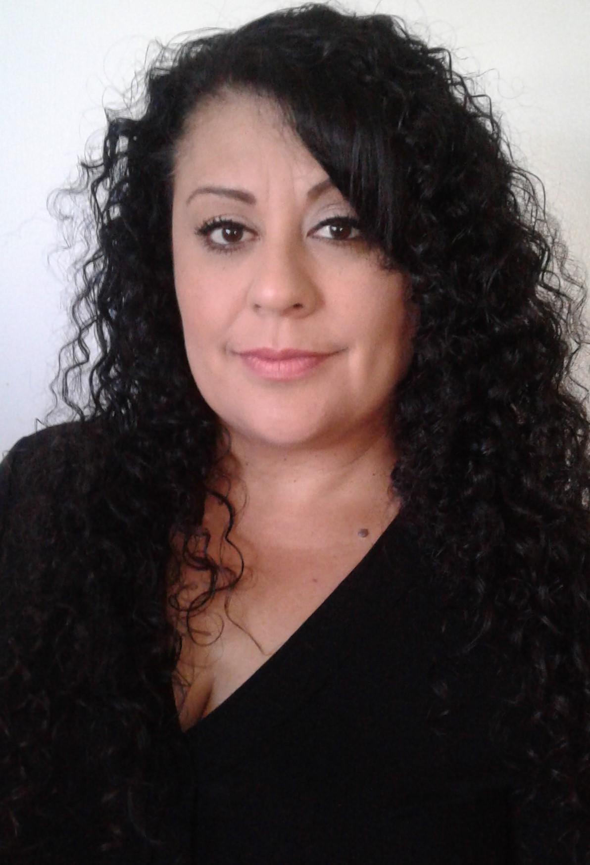 Teresa Adipietro