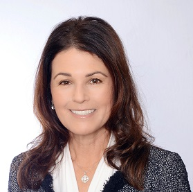 Anita Arista