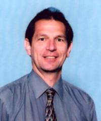 Joseph Gallo