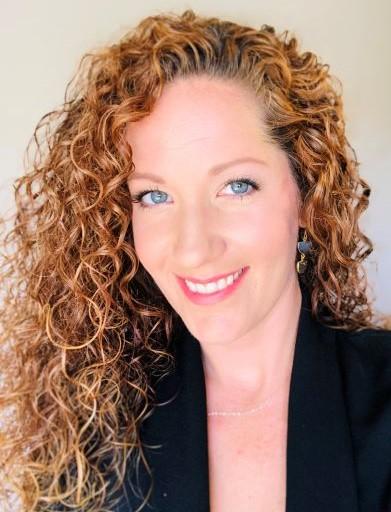 Michelle Denney