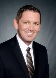 Jeff Muesse