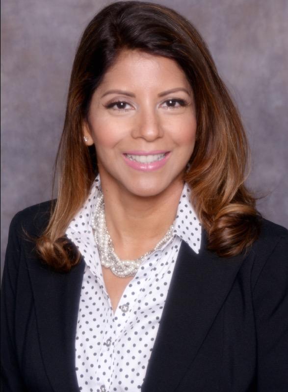 Darlene Nunez