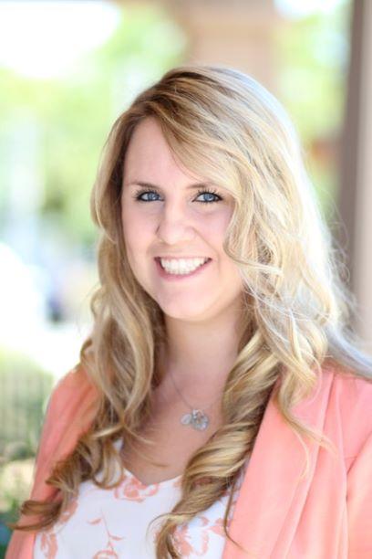 Katie Gravatt