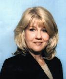 Denise Ray