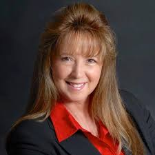 Diana Rouwenhorst