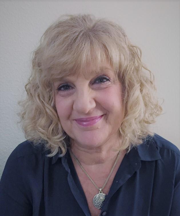 Julie Zuppardo