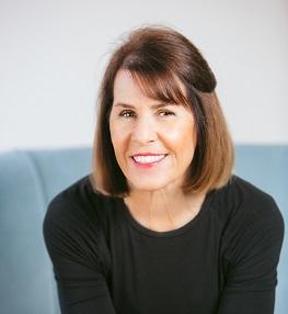 Mary Ann Occhipinti