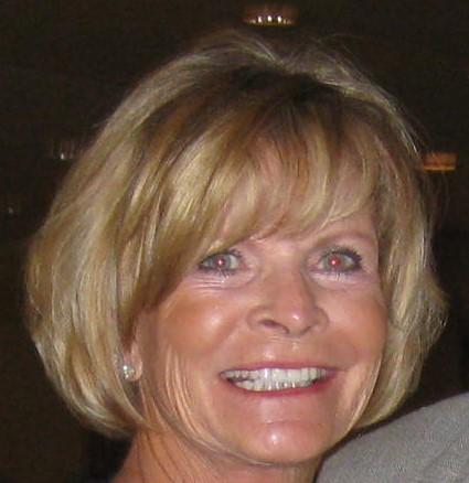 Linda R. Kroll