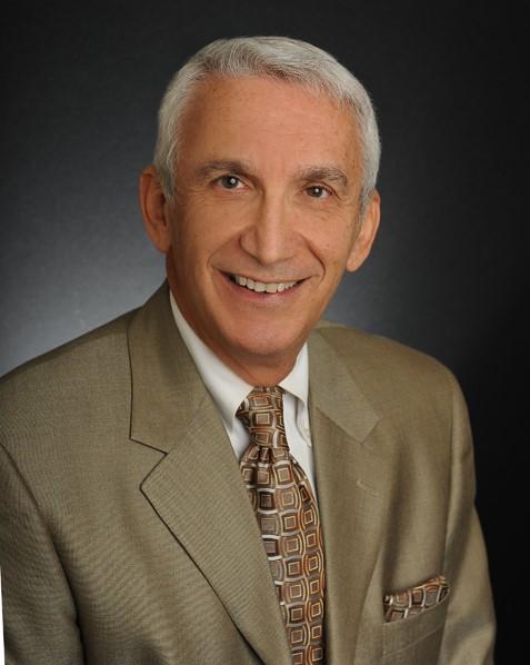 Victor Minetti