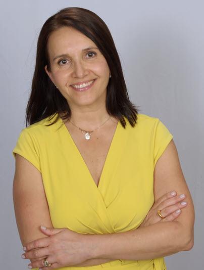 Laura Rodriguez-Garcia