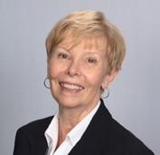 Suzanne Schroeder-Johnson