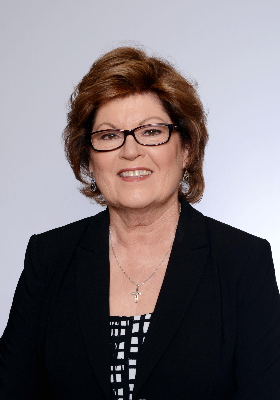 Marybeth Tabatabaeepour