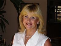 Barbara A Wallen