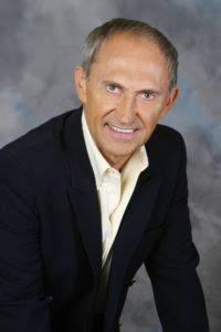 Don Kopczick